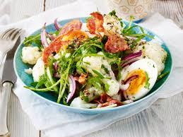 leichte küche für abends gesund essen gesunde rezepte leichte küche kalorienarme rezepte