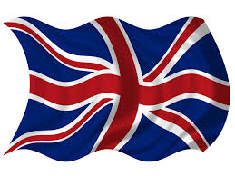Hello Kitty Flag Cartoon British Flag Free Download Clip Art Free Clip Art On