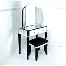 cheap vanity sets for bedrooms cheap bedroom vanity set bedroom vanity and also table with mirror