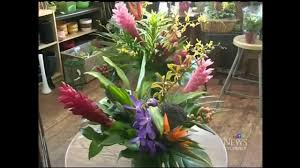 interior design kitchener flower delivery kitchener waterloo szfpbgj com
