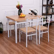 kitchen set furniture dining table sets kitchen table sets sears