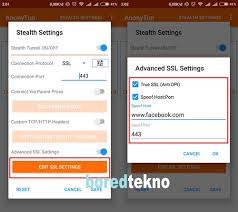 kuota bbm dan fb telkomsel cara menggunakan paket fb dan bbm telkomsel sebagai paket flash