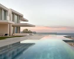 Socalcontractor Blog U2013 Resources And by 94 Best Beach House Images On Pinterest Architecture Amazing