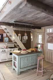 interior design dollhouse room ideas dollhouse room ideas top 25