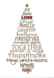 quotes about family photo collection christmas quotes about family