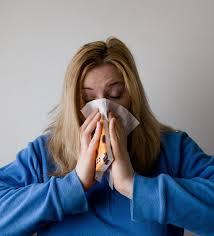 12 cosas que suceden cuando estas en armario segunda mano madrid esto es lo que le sucede a tu cuerpo si comes jengibre todos los días
