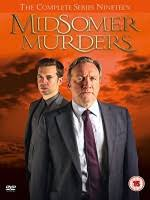 Seeking Episode 10 Couchtuner Midsomer Murders Couchtuner Tuner Tv Series