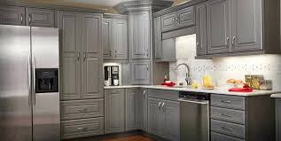 stains for kitchen cabinets stained kitchen cabinets simplir me