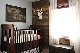 Rustic Nursery Decor Boy Rustic Nursery Furniture Ideas Of Rustic Nursery Furniture