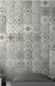 moroccan style vintage shabby chic topps nikea sephia wall floor