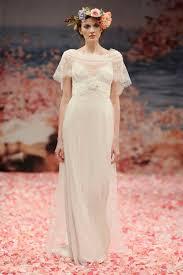 137 best wedding dresses images on pinterest wedding dressses