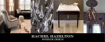 rachel hazelton interior design paint colors 101 the neutrals