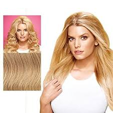 hairdo extensions 21 bump up the volume hair extensions by