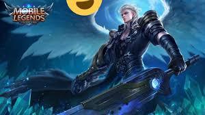 Mobile Legends Mobile Legends Why You Should Not Use Alucard For Ranked