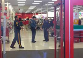 somerville target black friday hours clark target evacuated after bomb scare clark nj news tapinto