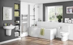 Bathroom Tiles Color Bathroom Floor Design Ideas Tile Layout Pattern Photo Gallery
