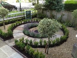 Grassless Backyard Ideas Awesome Front Yard Landscaping Drought Tolerant Plants For