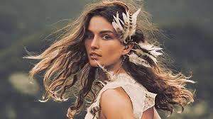 free people accused of appropriating native american culture with
