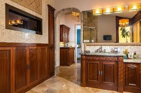 Kitchen Cabinets San Diego Custom Cabinets Kitchen Cabinets Bathroom Vanities Kitchen