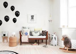 Interior Design Baby Room - rugs baby nursery rugs and kid rugs