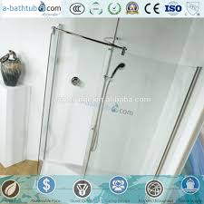 Shower Door Rubber Strip by Tempered Glass Shower Door Seal Strips Tempered Glass Shower Door