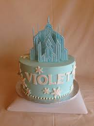 39 best kid u0027s cakes images on pinterest specialty cakes