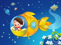 http www dream wallpaper com cartoon wallpaper children games 3