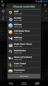 remote mouse apk remoteme sourceforge net