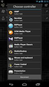 remote mouse apk remoteme sourceforge net