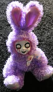 my easter bunny can i my easter bunny