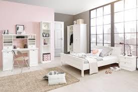 chambre enfant solde chambre enfant contemporaine coloris blanc rooms