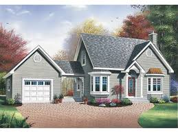 quaint house plans blue bell country home plan 032d 0555 house plans and more