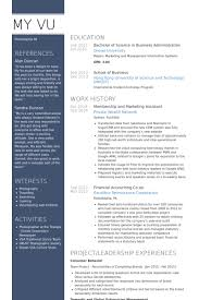 resume exles for assistant marketing assistant resume sles visualcv resume sles database