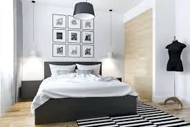 Black White Bedroom Designs Neutral Bedroom Ideas Amazing Bed And Dresser Set Best