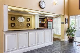 Myrtle Beach Comfort Suites Comfort Suites 2017 Room Prices Deals U0026 Reviews Expedia