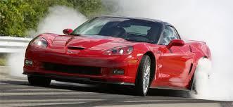 c7 corvette turbo corvette zr 1 to be turbo v6