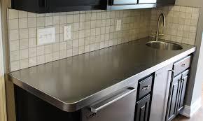 kitchen galley kitchen with island floor plans outdoor dining