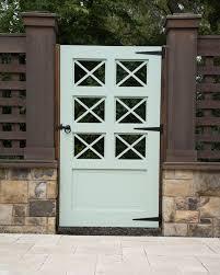 10 best porch company pvc gates images on pinterest porch gates