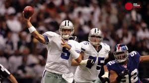 winners thanksgiving hours winners and losers of tony romo u0027s decision to retire from nfl
