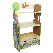 Levels Of Discovery Bookcase Levels Of Discovery Princess Vanity And Chair Set Walmart Com