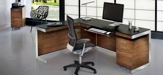 Home Office Desks Australia Modern Home Office Furniture Home Office Desks Modern Modern For