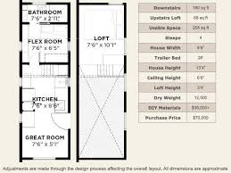 Tiny House Plans On Wheels 519 Best Tiny House Designing Images On Pinterest Tiny Living