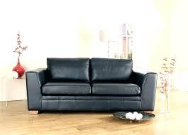 Sofa Armrest Cover Leather Sofa Recliner Sofa Covers Ebay Leather Sofa Covers India
