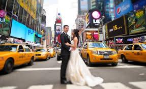 new york times weddings new york times omg i m getting married uk wedding bloguk wedding