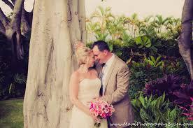 Maui Photographers Best Wedding Photographers In Wailuku Maui Photography By Jen