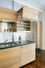 Kitchen Contemporary Cabinets Traditional Style Japanese Kitchen Cabinets Other Pinterest