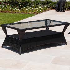 Moroccan Patio Furniture Coffee Table Nice Diy Outdoor Patio Wooden Sectional Furniture