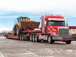 freightliner 122sd trucks for sale severe duty vocational trucks