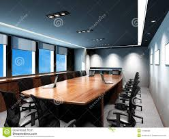 office meeting room royalty free stock images image 17940569