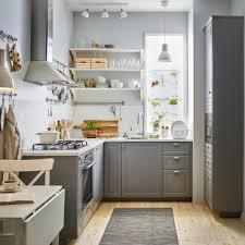 ikea kitchen ideas and inspiration kitchens kitchen ideas inspiration ikea modern ikea kitchen ideas
